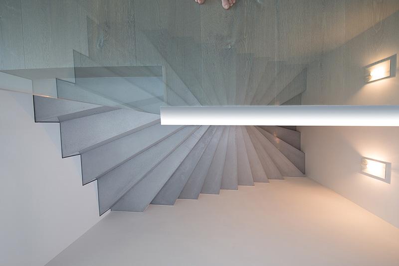 ebner-architektur-fotografie-wohnung1-004