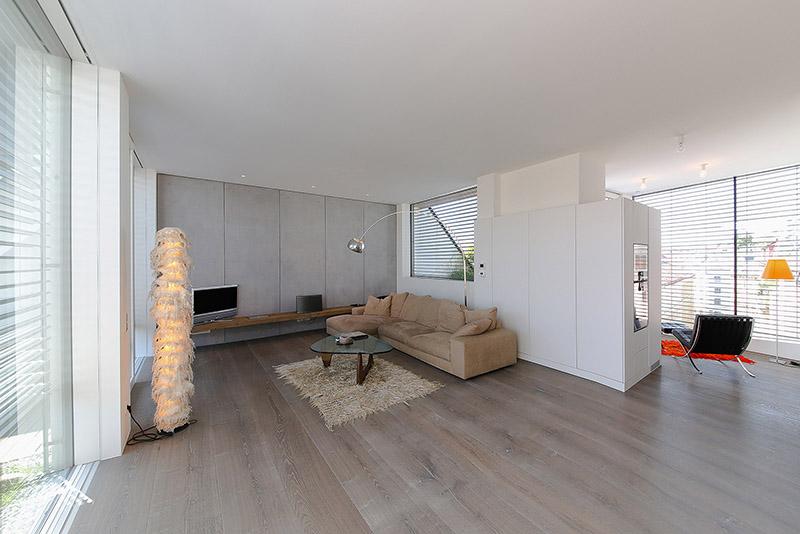 ebner-architektur-fotografie-wohnung1-008