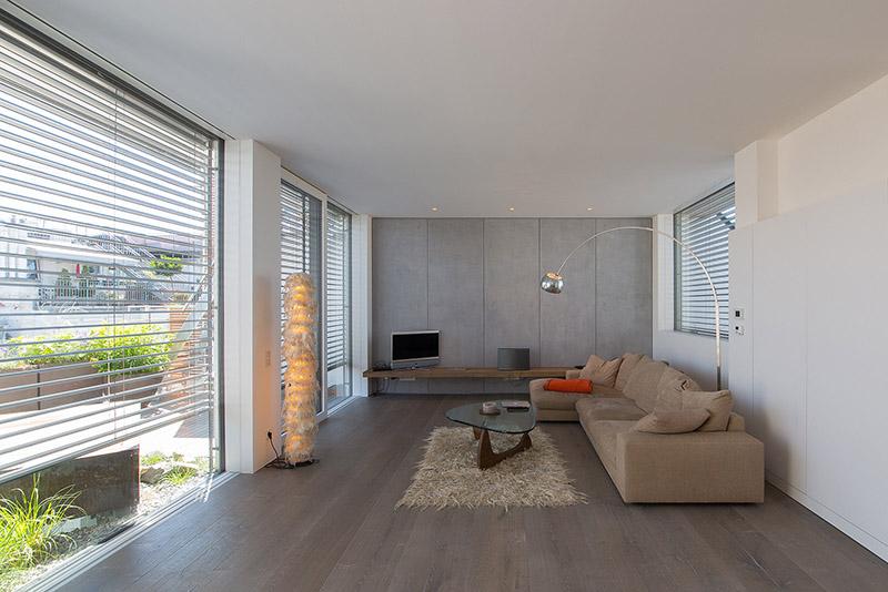 ebner-architektur-fotografie-wohnung1-010