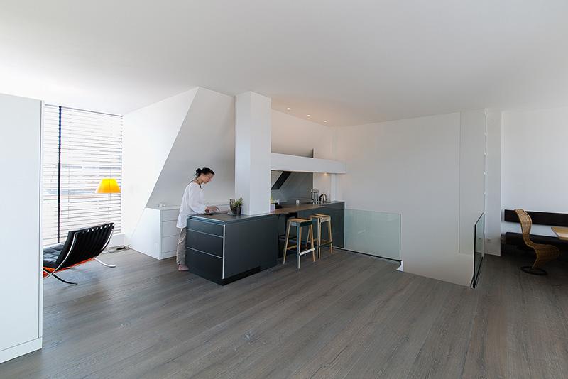 ebner-architektur-fotografie-wohnung1-012