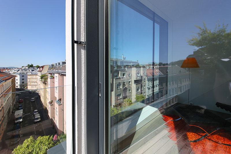 ebner-architektur-fotografie-wohnung1-014