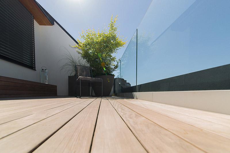 ebner-architektur-fotografie-wohnung1-016