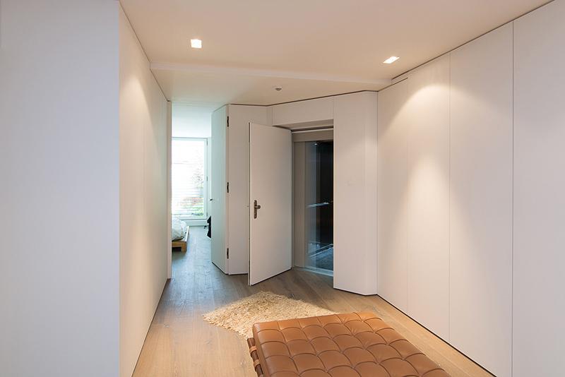ebner-architektur-fotografie-wohnung1-019