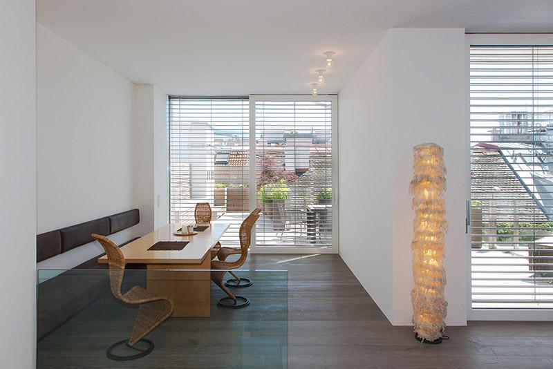 ebner-architektur-fotografie-wohnung1-023