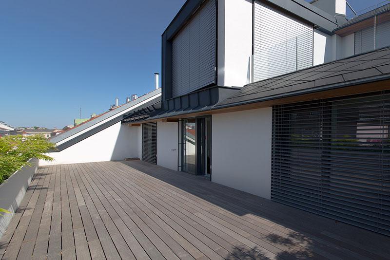 ebner-architektur-fotografie-wohnung1-026