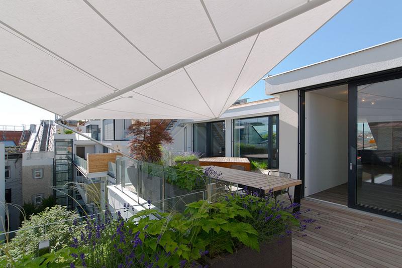 ebner-architektur-fotografie-wohnung1-027