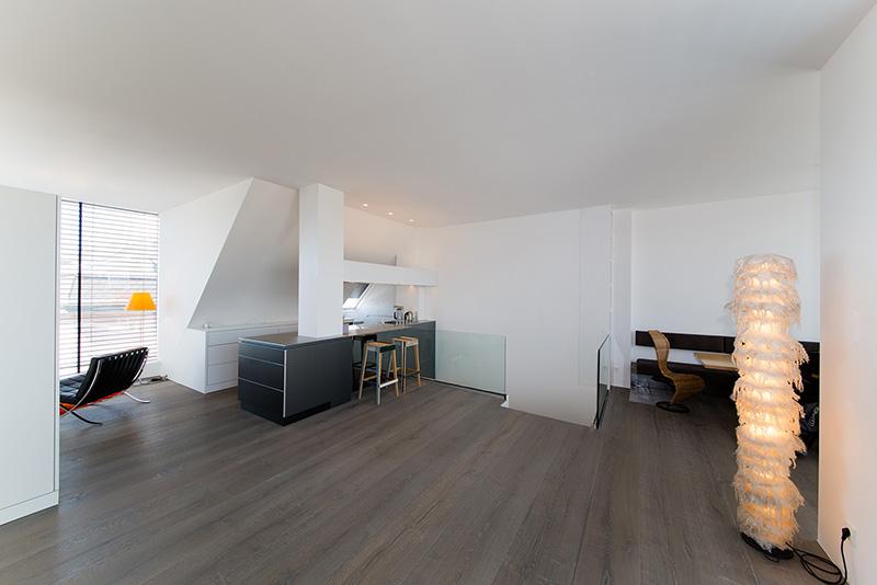 ebner-architektur-fotografie-wohnung1-028