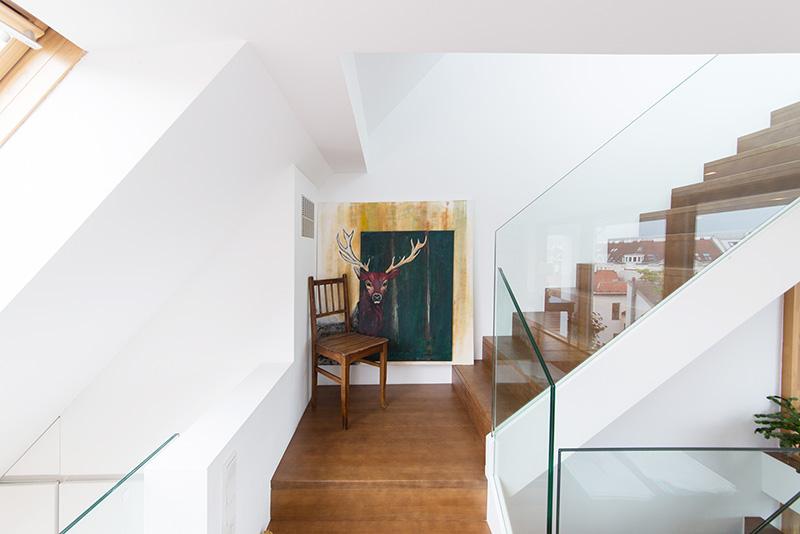 ebner-architektur-fotografie-wohnung3-011