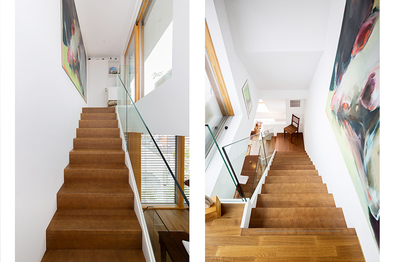 ebner-architektur-fotografie-wohnung3-012