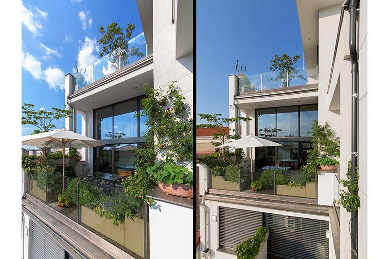 ebner-architektur-fotografie-wohnung3-014