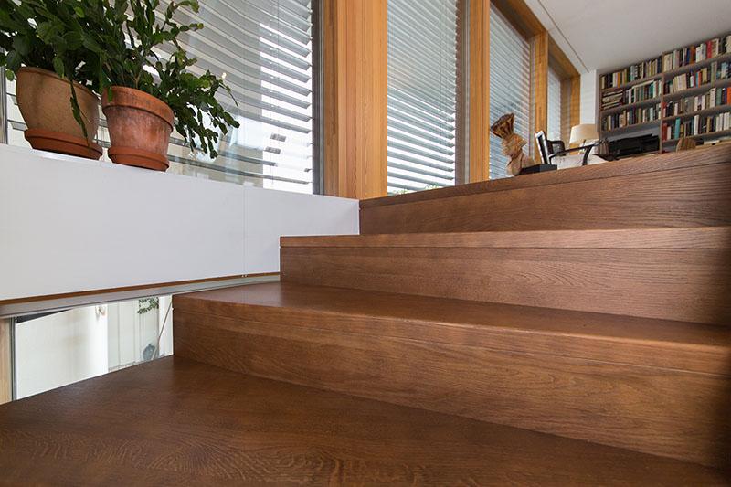 ebner-architektur-fotografie-wohnung3-017
