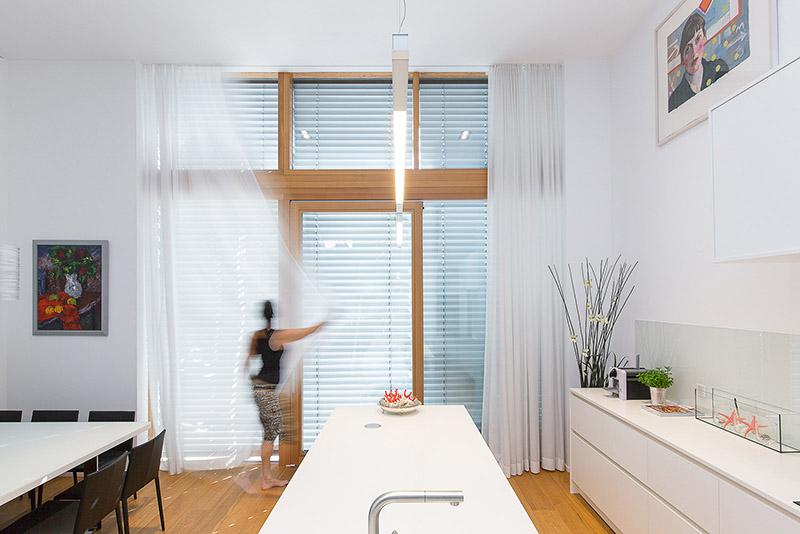 ebner-architektur-fotografie-wohnung2-007
