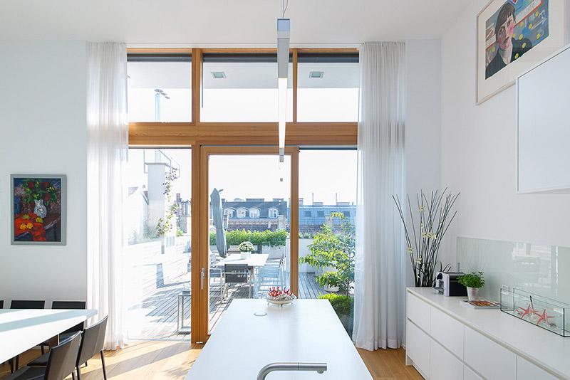 ebner-architektur-fotografie-wohnung2-008