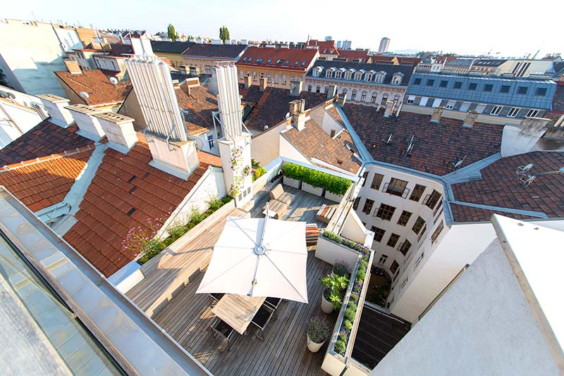 ebner-architektur-fotografie-wohnung2-011