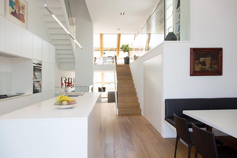 ebner-architektur-fotografie-wohnung2-012