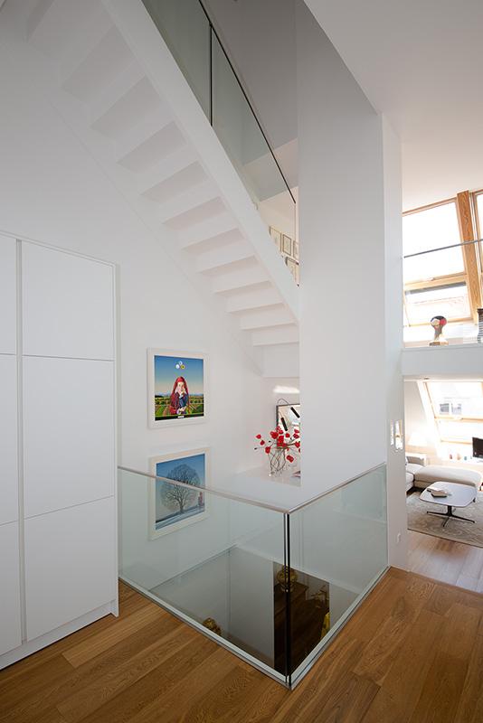 ebner-architektur-fotografie-wohnung2-015