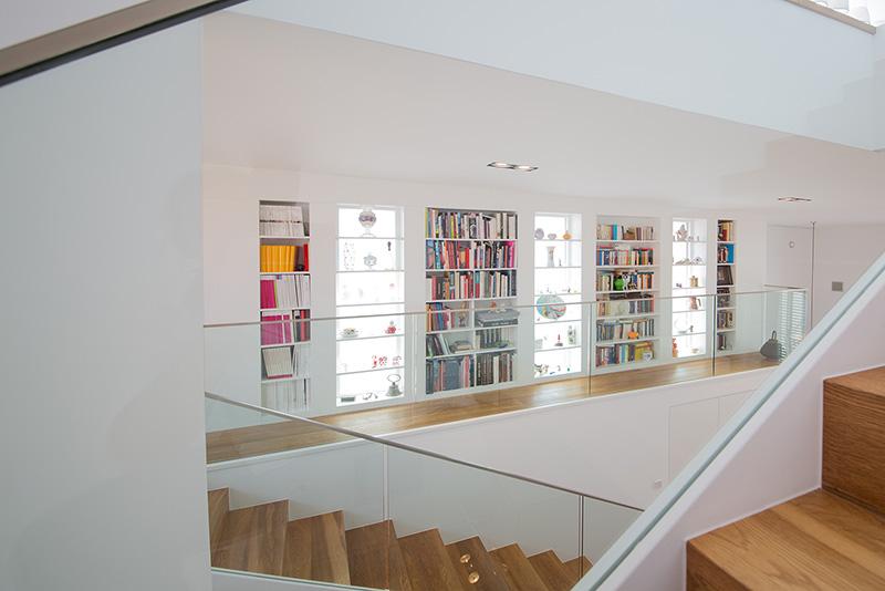 ebner-architektur-fotografie-wohnung2-016