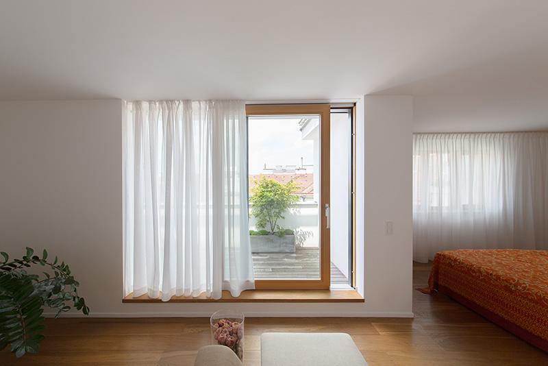 ebner-architektur-fotografie-wohnung2-017