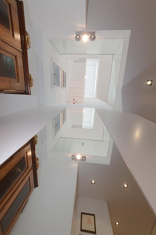 ebner-architektur-fotografie-wohnung2-018