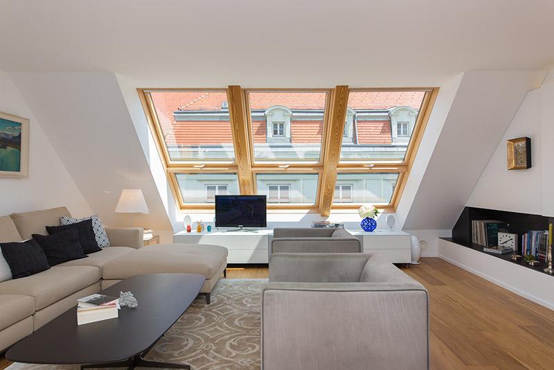ebner-architektur-fotografie-wohnung2-020