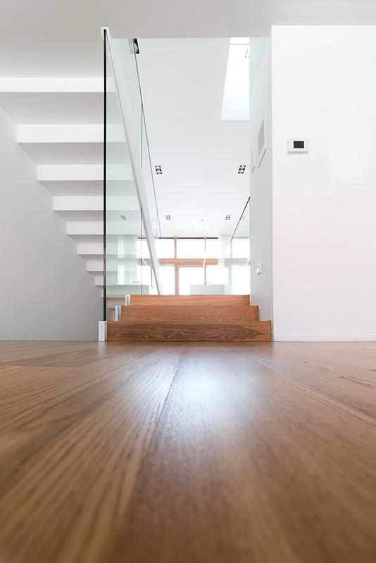 ebner-architektur-fotografie-wohnung2-022