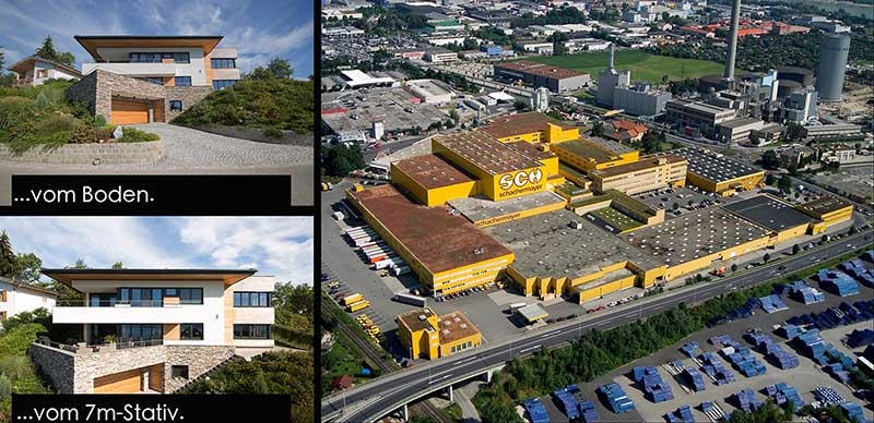 ebner-architektur-fotografie-luftaufnahmen-001