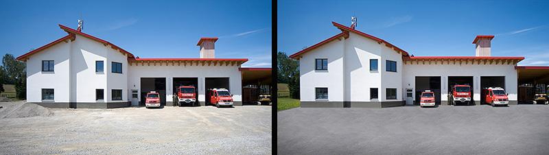 ebner-architektur-fotografie-retusche-001