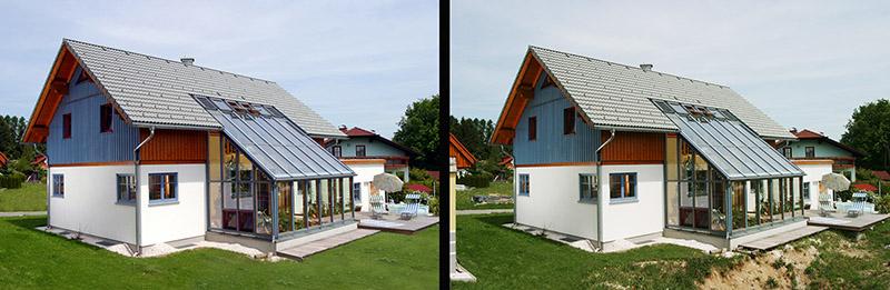 ebner-architektur-fotografie-retusche-003