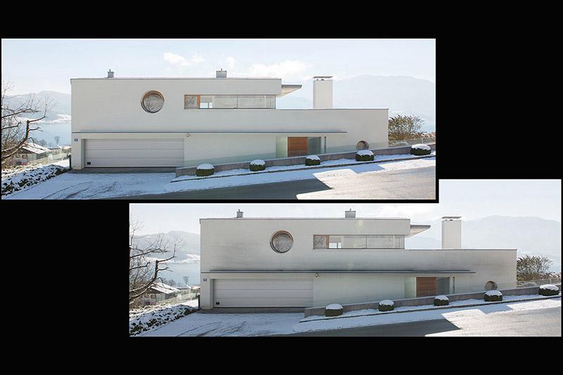 ebner-architektur-fotografie-retusche-004