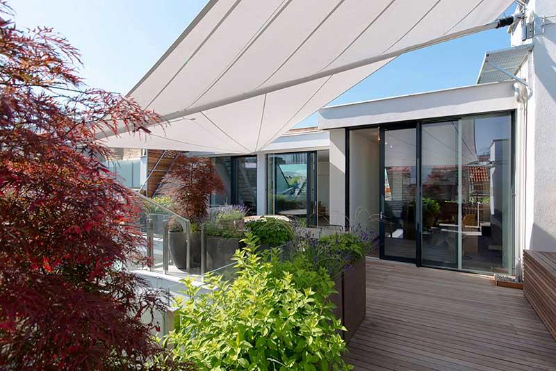 ebner-architektur-fotografie-tueren-022