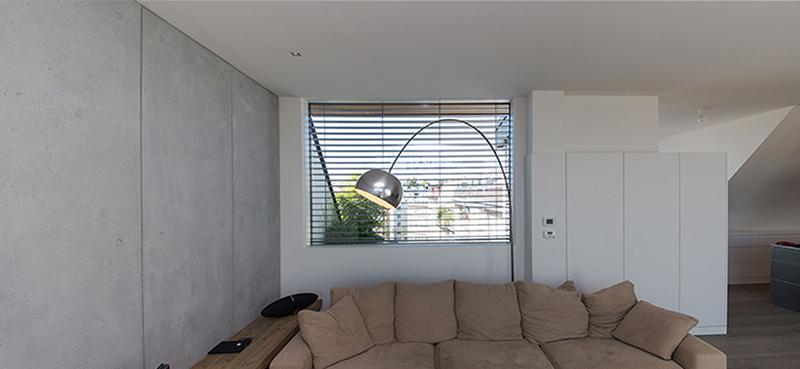 ebner-architektur-fotografie-wohnung1-022